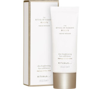 The Ritual of Namasté Skin Brightening Face Exfoliator Gesichtspeeling