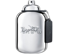 Platinum, Eau de Parfum Spray, 100 ml