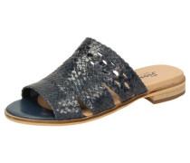 Sandale Husniya-700