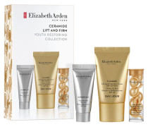 Ceramide Lift and Firm Youth Restoring Solutions Starter Set
