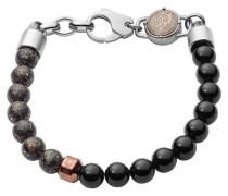 """Armband Bead """"DX1076040"""", Edelstahl"""