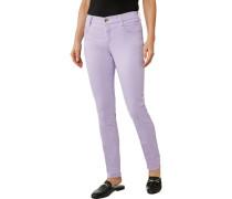 """Jeans """"Zuri 108"""", 1/1, 5-Pocket, Denim, Stretch,"""
