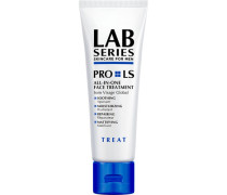 Men Pro LS All-In-One Face Treatment
