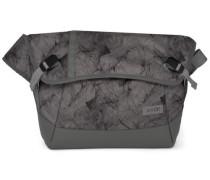 Messenger Bag  cm Laptopfach dusk