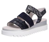 Fashion Sandale EUR 5