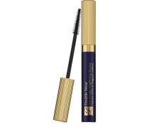 Double Wear Zero-Smudge Lengthening Mascara 01 Black
