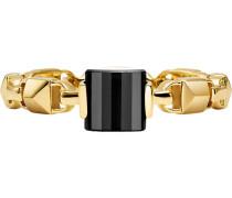 """Ring Mercer Link """"MKC1026AM710"""", 925er Silber"""
