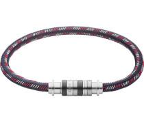 "Armband Stackables ""DX1184040"", Nylon"