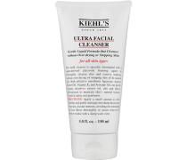 Ultra Facial Cleanser 150