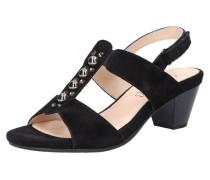 Fashion Sandale EUR