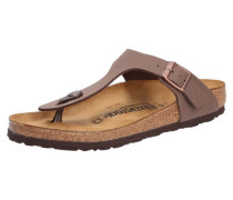 Sandale Gizeh
