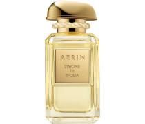 Limone di Sicilia Parfum, 50 ml