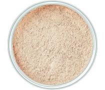 Mineral Powder Foundation soft ivory