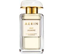 Ikat Jasmine, Eau de Parfum, 50 ml