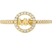 "Ring Premium ""MKC1250AN710"", 925er Silber, 59"