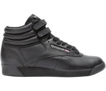 Sneaker Freestyle Hi, 42