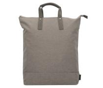 Bergen X-Change 3in1 Bag S Rucksack  cm Laptopfach