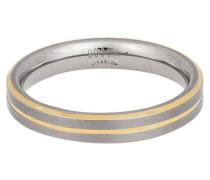 Ring Reintitan 0148-02