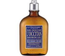 L'Occitan für Duschgel