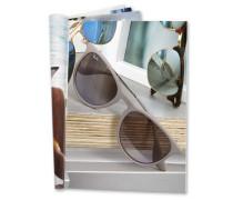 "Sonnenbrille ""RB 4171"","