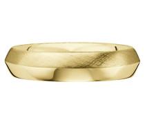 """ring """"Y2127R"""" veret 5er Sterling Silber"""