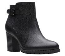 "Ankle-Boot ""Verona Gleam"" Leder"