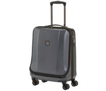 Kabinentrolley (IATA)  cm Bordgepäck