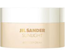 Sunlight Körpercreme, 200 ml