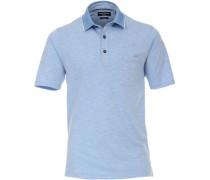 Poloshirt XL