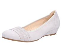 Comfort Slipper EUR