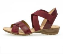 Sandalette 5