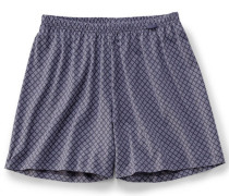 Boxershorts, graystone, XL