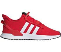Sneaker U_Path Run, /weiß, 45 1/3