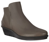 Ankle Boots Skyler, taupe