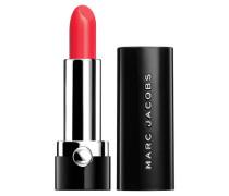 Le Marc - Creme-Lippenstift
