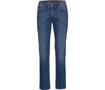 Jeans used W35/L30