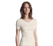 Shirt kurzarm Cate