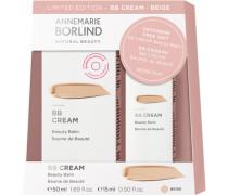 BB Cream  + Geschenk BB Ccream 15 Gesichtspflegeset
