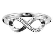 Sensitive Dancer Ring C1715R/90/93/56