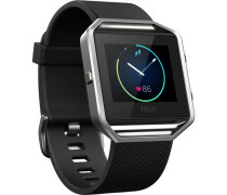 Smartwatch Baze,