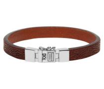 "Armband ""Essential"" 186BL-D cognac"