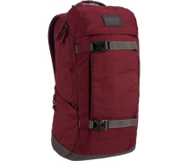 Daypack Kilo 2.0  Liter
