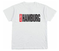 T-Shirt 741-0013 L