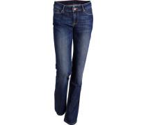 "Jeans Rose Regular"""