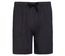 "Shorts Knit ""Balance"", Easy Care"