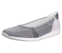 Comfort Slipper PORTO EUR