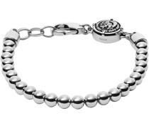 "Armband Beads ""DX0930040"" Edelstahl"
