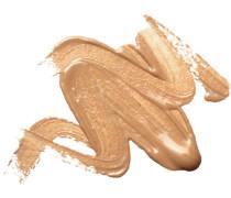 Anti-Aging Make up 01