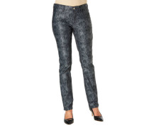 "Jeans ""Dream"", Straight Leg, Stretch"