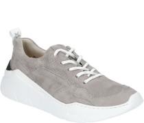 Sneaker, super soft,